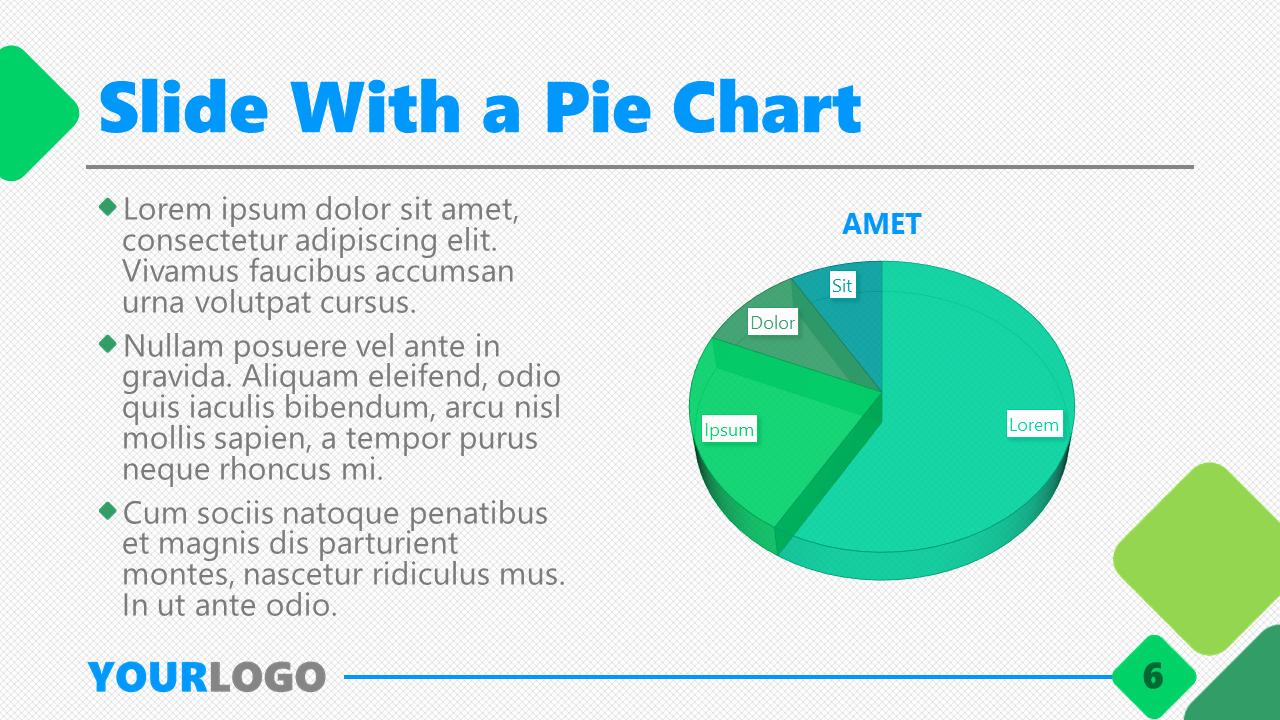 Business Plan Powerpoint Template Elegant Business Plan Powerpoint Template Prezentr