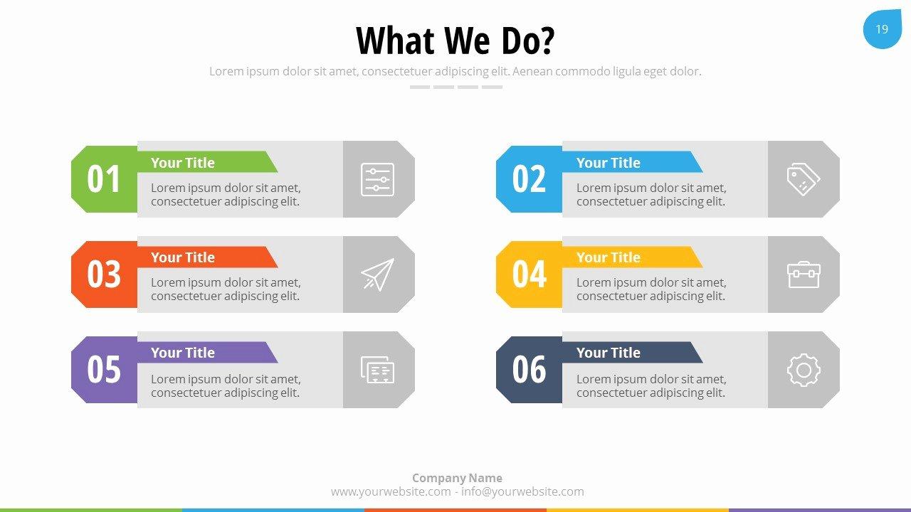Business Plan Powerpoint Template Elegant Startup Business Plan Ppt Pitch Deck by Spriteit