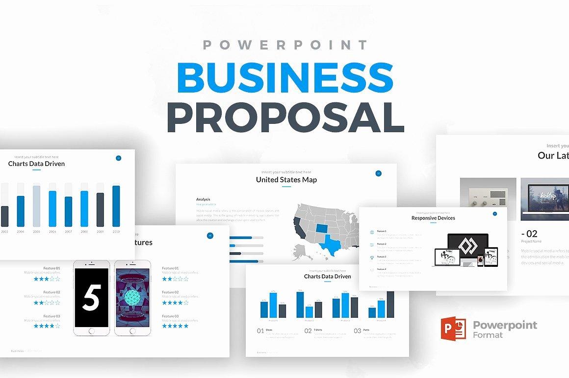 Business Plan Powerpoint Template Inspirational top 23 Business Plan Powerpoint Templates Of 2017 Slidesmash