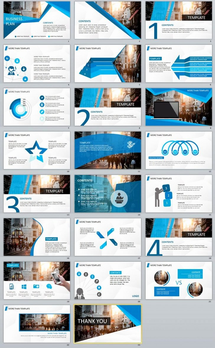 Business Plan Powerpoint Template Luxury Business Plan Powerpoint Template Free Design Slidesalad