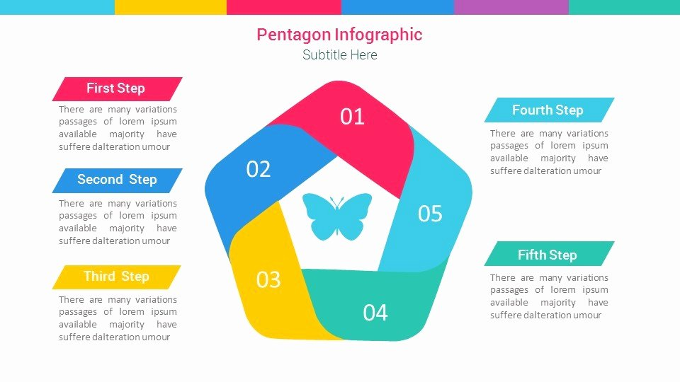 Business Plan Presentation Template Awesome Business Plan Powerpoint Presentation Template by