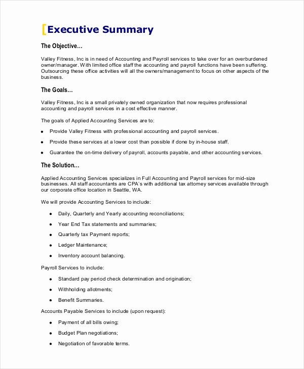 Business Proposal Template Pdf Beautiful Business Proposal Template 28 Free Word Pdf Psd