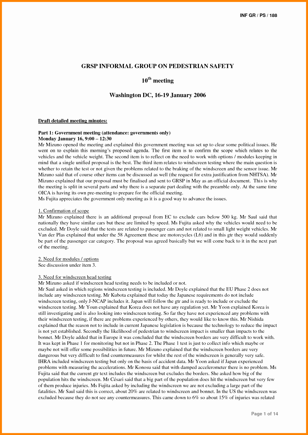 Business Report format Template Beautiful Argumentative Synthesis Essay Writing Tips and Suggestions