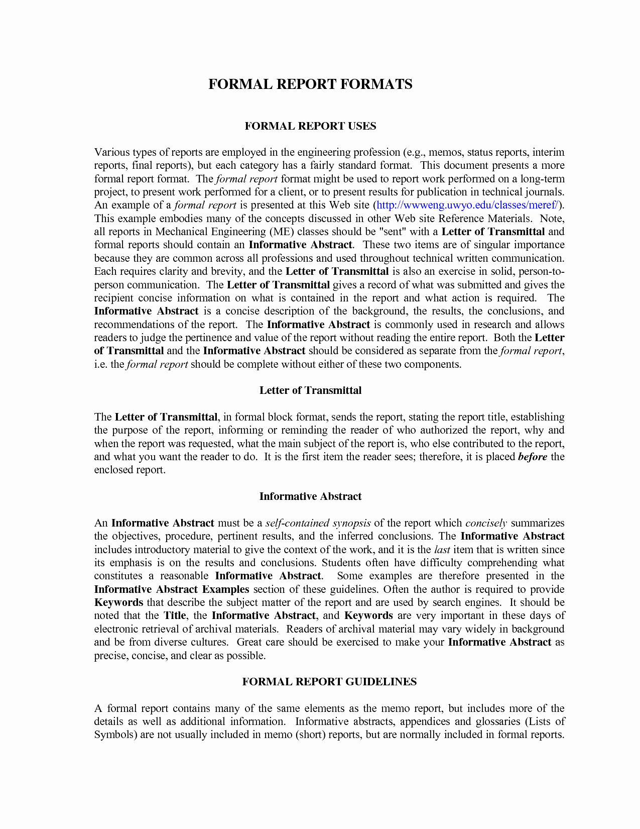 Business Report format Template Best Of Analytical Report format Example Mughals