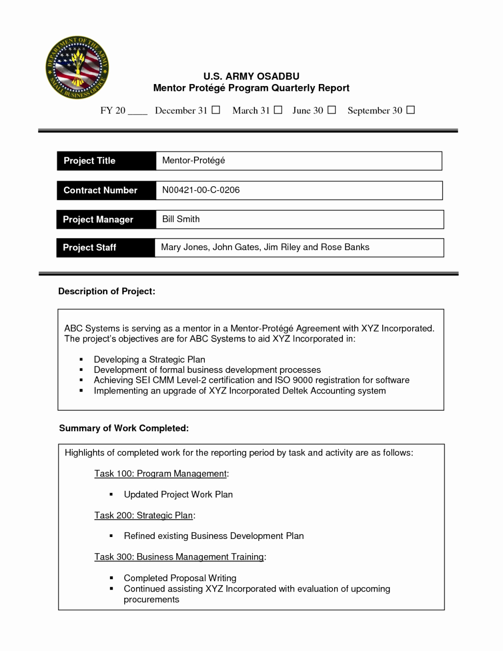 Business Report format Template Elegant Business Report Template