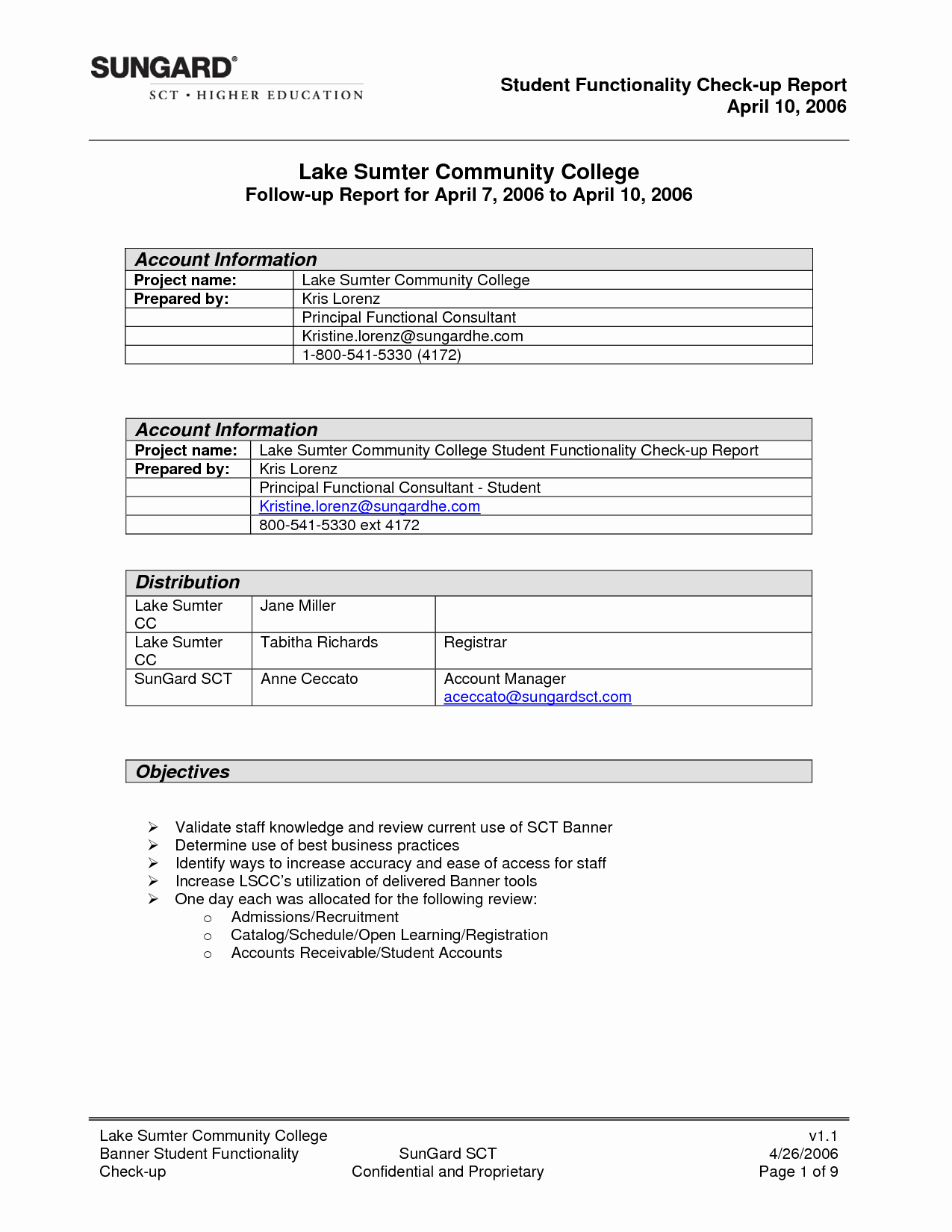 Business Report format Template Luxury Business Report Template Example Mughals