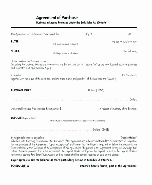 business agreement template small business agreement template pertaining to small business contracts business contract template word