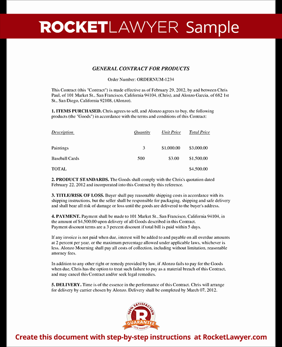 Business Sale Contract Template Elegant Business Contract Template Business Sales Agreement Sample