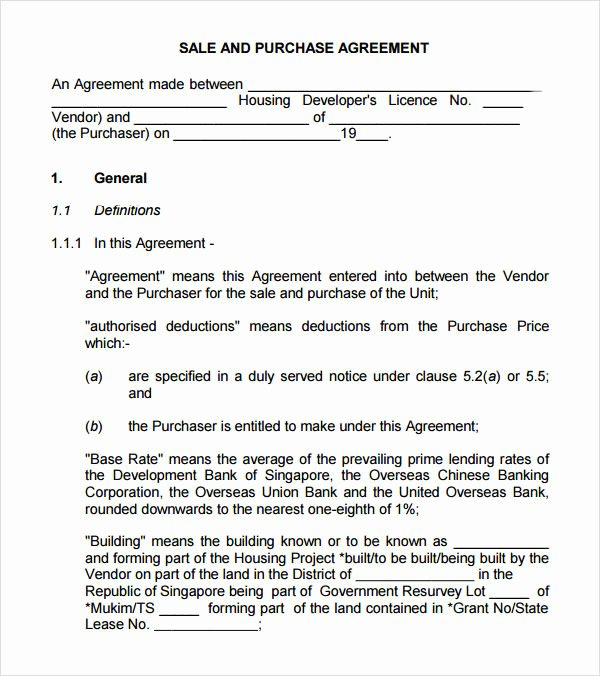 Buy Sell Agreement Template Awesome Buy Sell Agreement Template Montana Templates Resume
