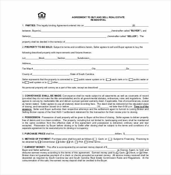 Buy Sell Agreement Template New 22 Buy Sell Agreement Templates Pages Docs
