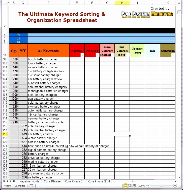 Call Sheet Template Excel Lovely 12 Client Database Excel Template Exceltemplates
