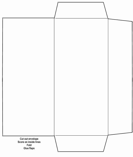Candy Bar Label Template Awesome Blank Candy Bar Wrapper Template Kids