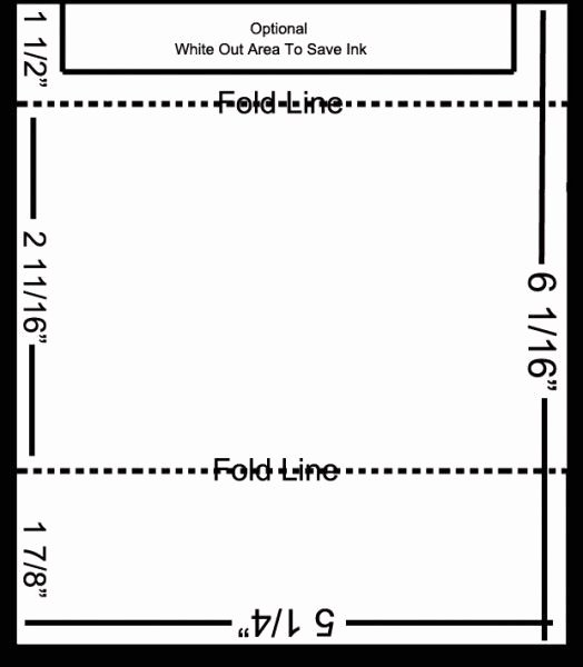 Candy Bar Label Template New Hershey Bar Wrapper Template Diy