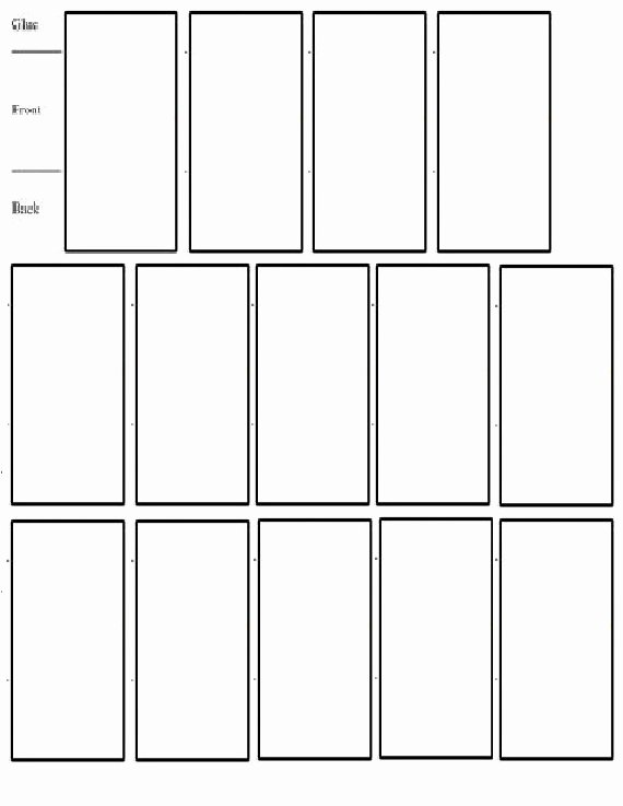 Candy Bar Wrapper Template Lovely the Hillbilly Princess Diaries How to Create Candy Bar