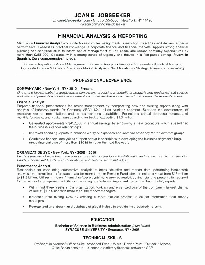 Capability Statement Template Doc Awesome 9 10 Capability Statement Example
