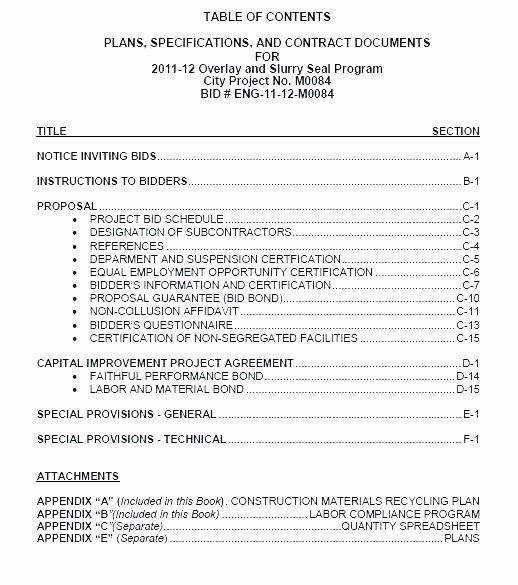 Capital Improvement Plan Template Fresh Business Process Improvement Free Templates Capital Plan
