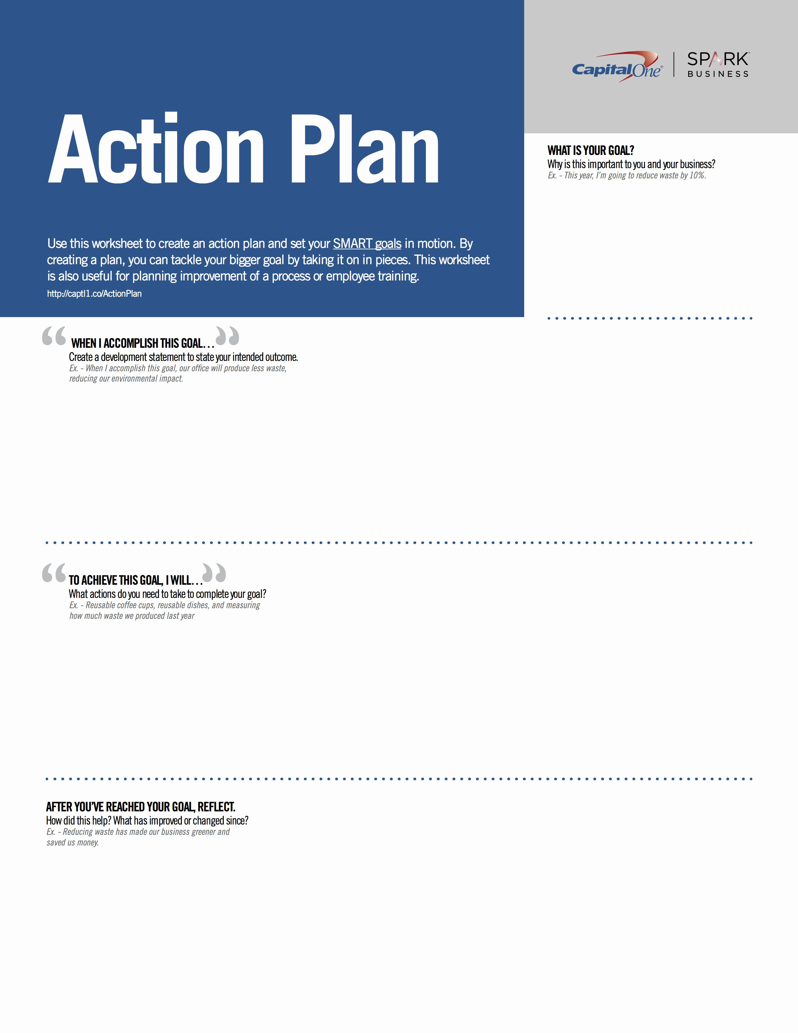Capital Improvement Plan Template Inspirational Capital Improvement Plan Template Beautiful Sales and