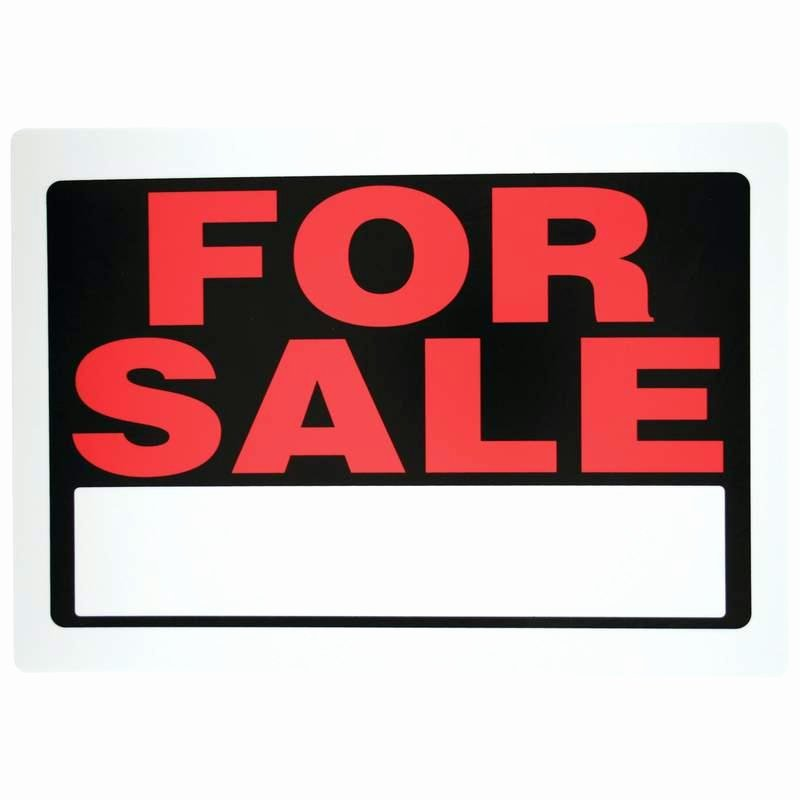 Car for Sale Template Inspirational for Sale Sign Template Free Clipart Best