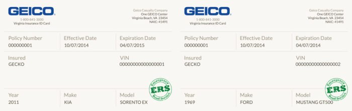 Car Insurance Card Template New Index Of Cdn 22 2002 250