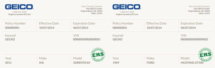 Car Insurance Card Template New Index Of Cdn 22 2002 250