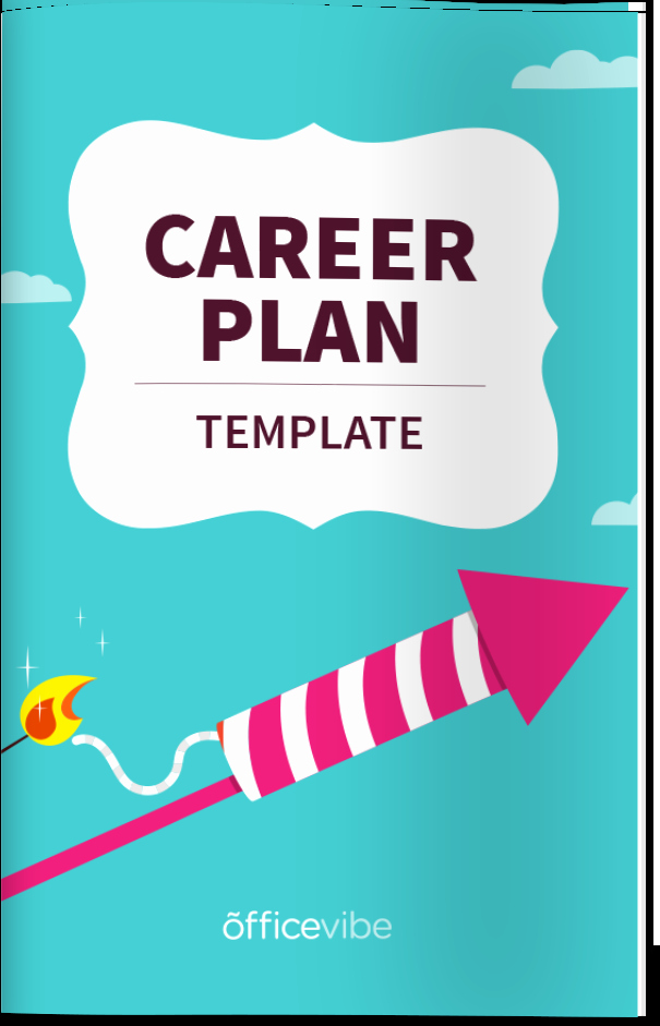 Career Path Planning Template Awesome Index Of Cdn 8 2015 261