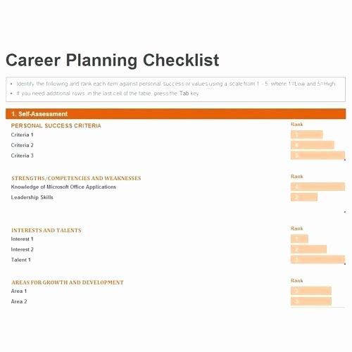 Career Path Planning Template Elegant Best S Career Path Plan Template Sample Planning