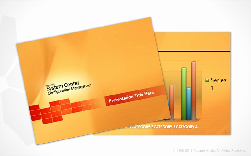 Career Portfolio Template Powerpoint Lovely Best S Of Sample Career Portfolio Powerpoint