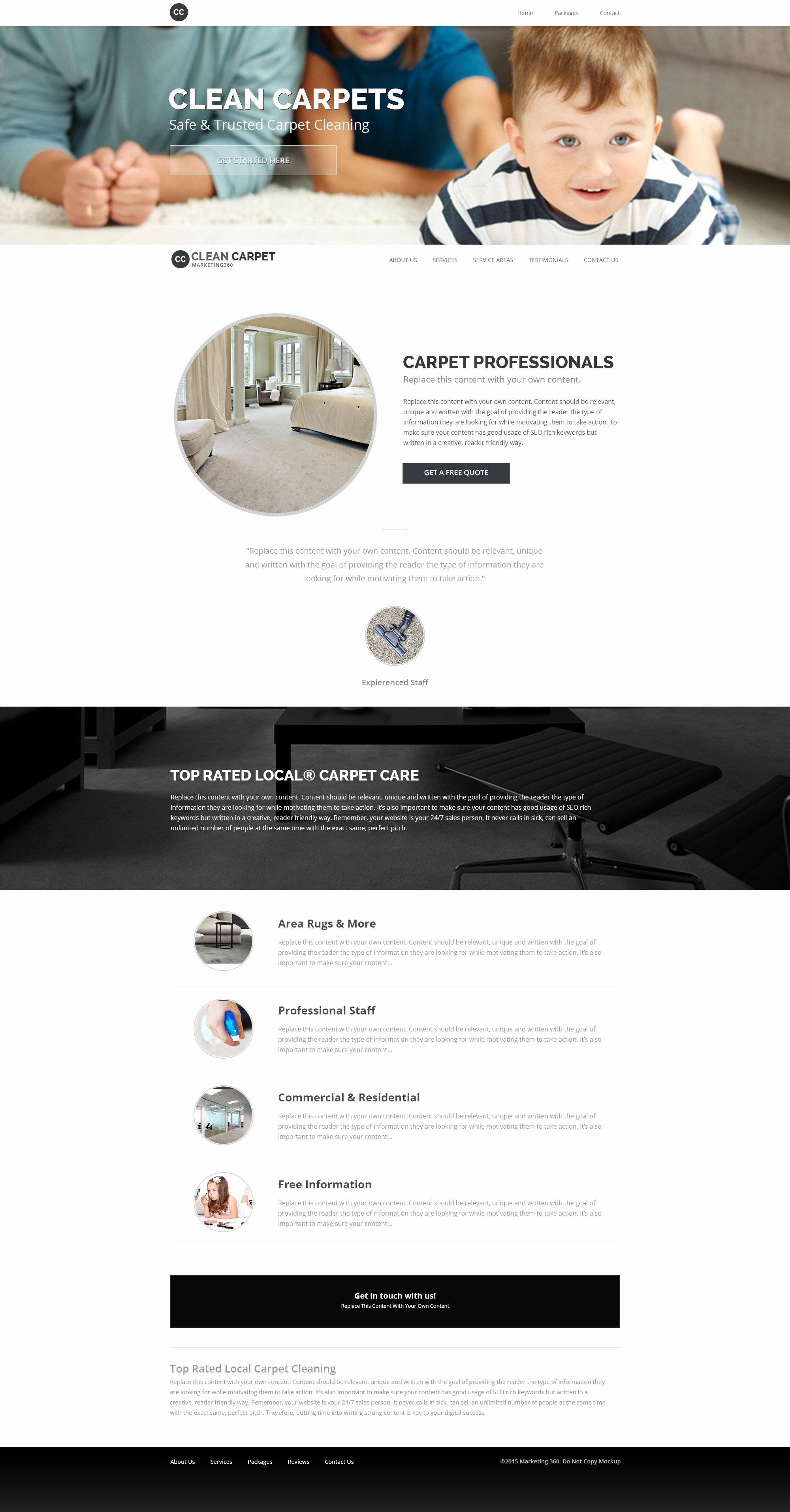 Carpet Cleaning Website Template Awesome Carpet Cleaning Website Templates Mobile Responsive