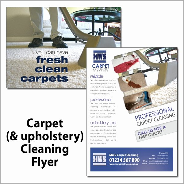 Carpet Cleaning Website Template Fresh House Cleaning Free Samples House Cleaning Flyers