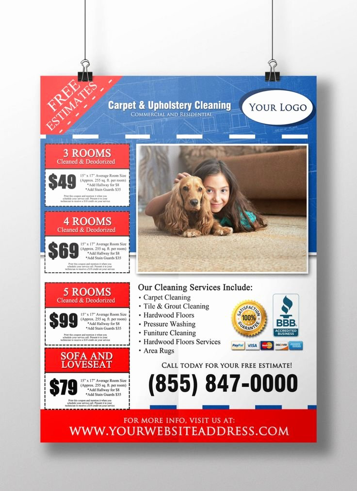 Carpet Cleaning Website Template Inspirational 31 Best Carpet Cleaning Marketing Images On Pinterest