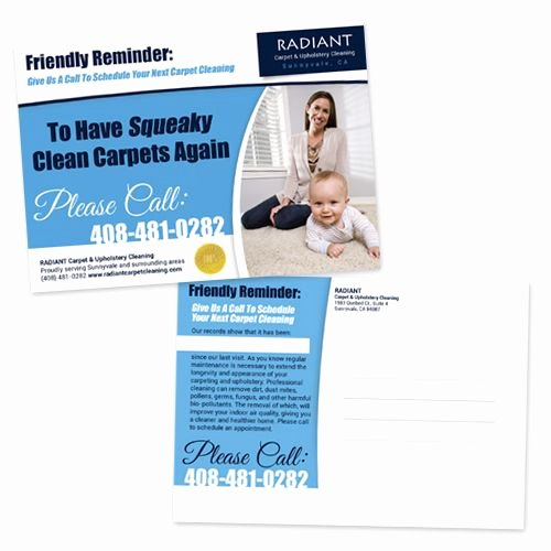 Carpet Cleaning Website Template Lovely 12 Best Carpet Cleaning Flyers Images On Pinterest