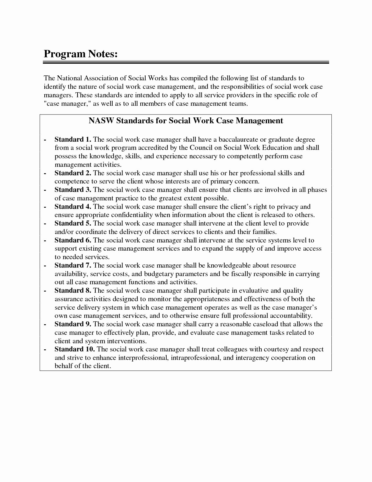 Case Management Notes Template Best Of Best S Of social Work Case Examples social Work