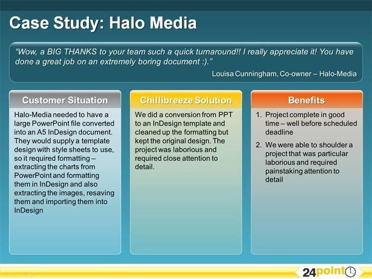 Case Study Presentation Template Luxury Case Study Template Ppt Business Case Template Ppt Bespoke