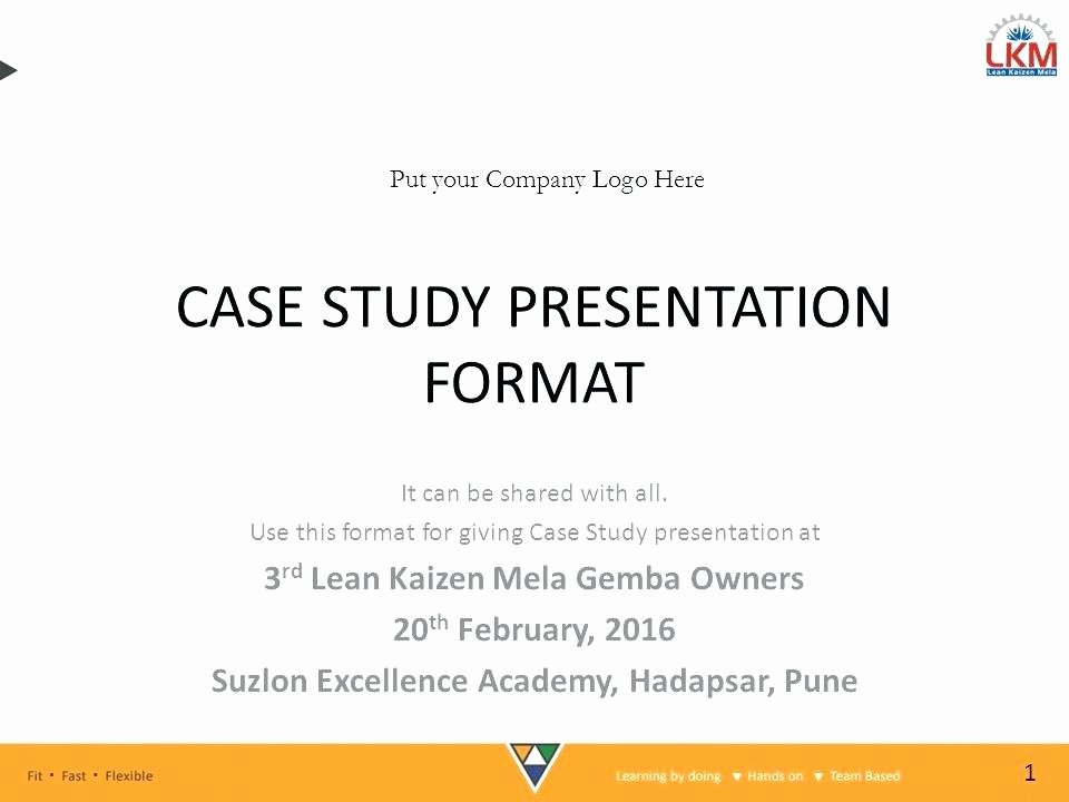 Case Study Presentation Template Luxury Clinical Case Presentation Template Psychology