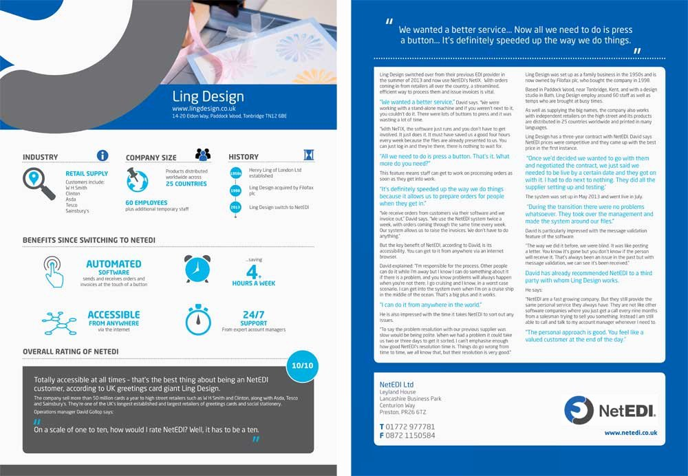 Case Study Template Design Awesome Infographic Case Study Research & Design