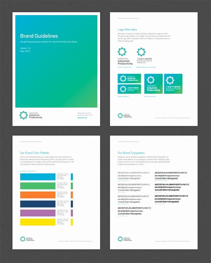 Case Study Template Design New 1000 Images About Case Stu S On Pinterest