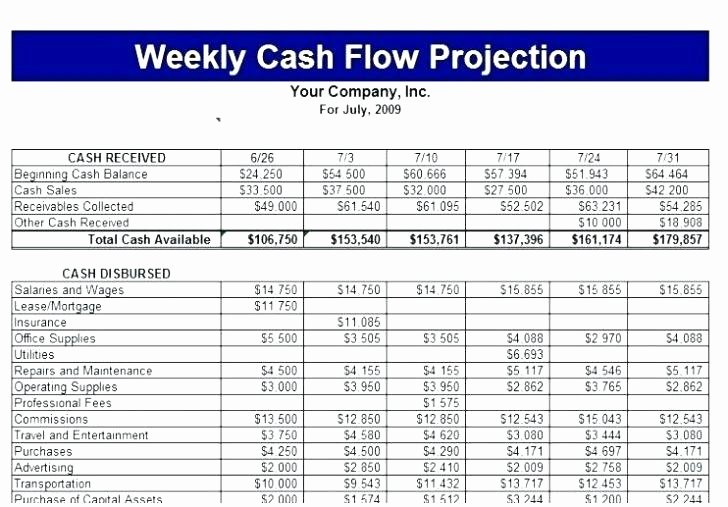 Cash Flow Budget Template Lovely Cash Flow Analysis Spreadsheet Cash Flow Analysis Template