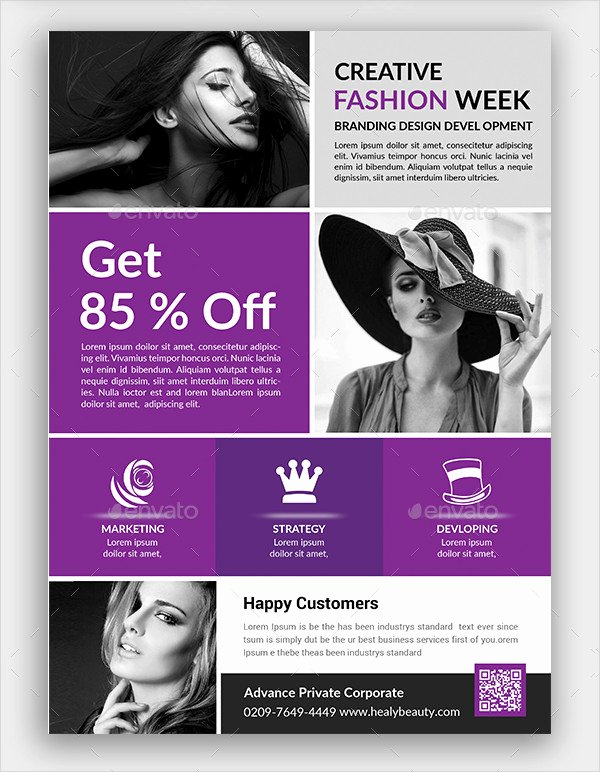 Casting Call Flyer Template Awesome 21 Audition Flyer Templates Free & Premium Download