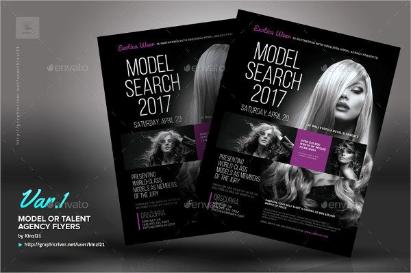 Casting Call Flyer Template Lovely 21 Audition Flyer Templates Free & Premium Download