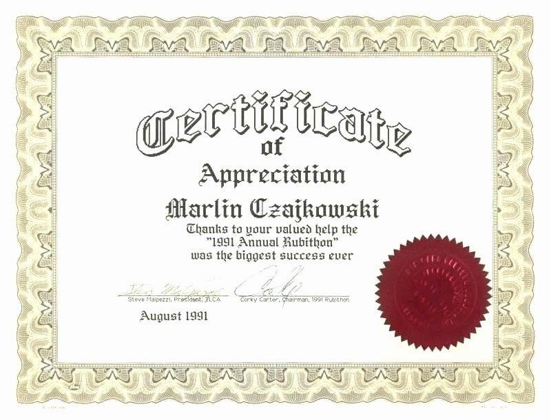 Catholic Baptism Certificate Template Unique Best Baptism Certificates Templates Free Editable