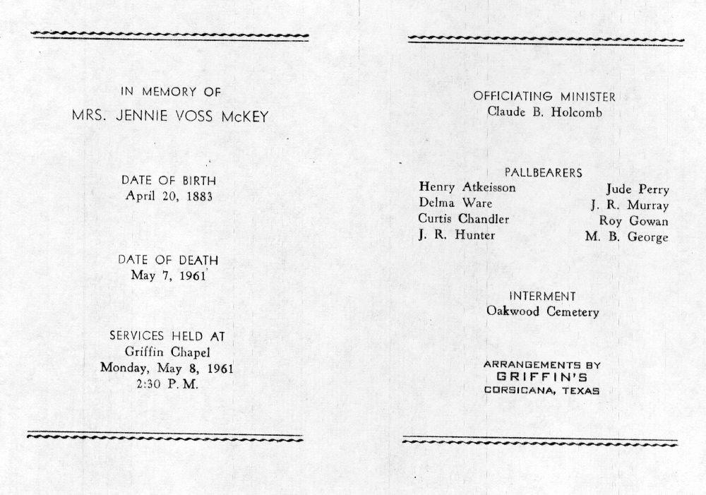 Catholic Funeral Program Template Lovely 9 Best Of Catholic Funeral Program Template