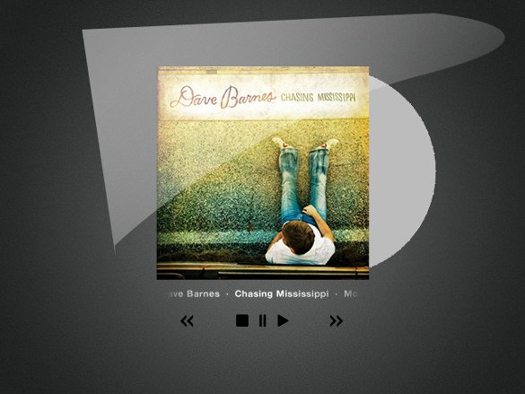Cd Cover Template Psd Best Of Cd Cover Template 51 Free Psd Eps Word format