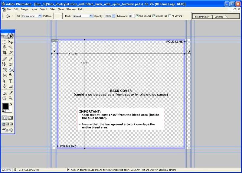 Cd Jewel Case Template Elegant 12 Jewel Case Template Shop Psd Cd Jewel
