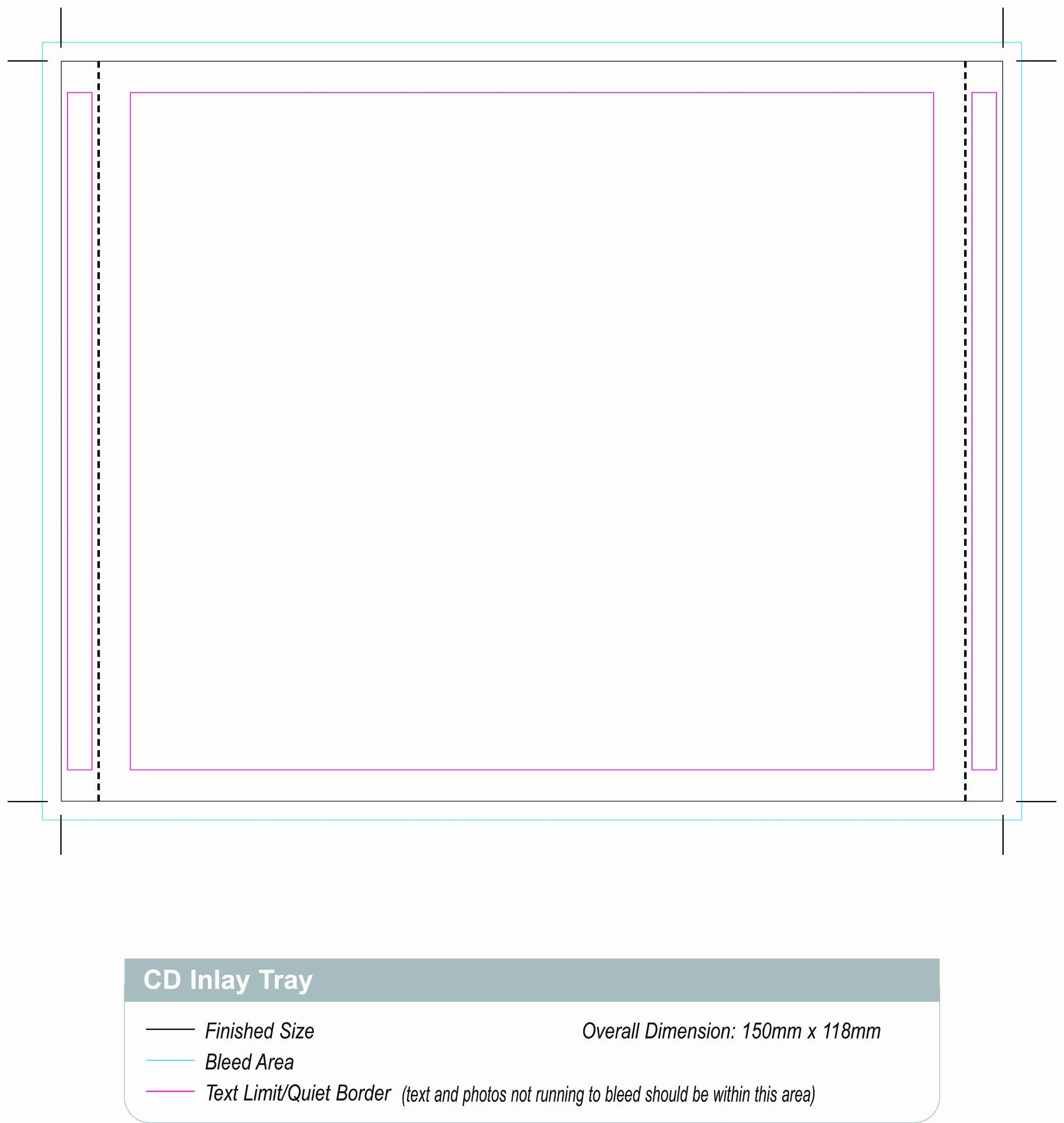 Cd Jewel Case Template Fresh Cd Dvd Design Templates Demomaster Cd Printing Uk Dvd