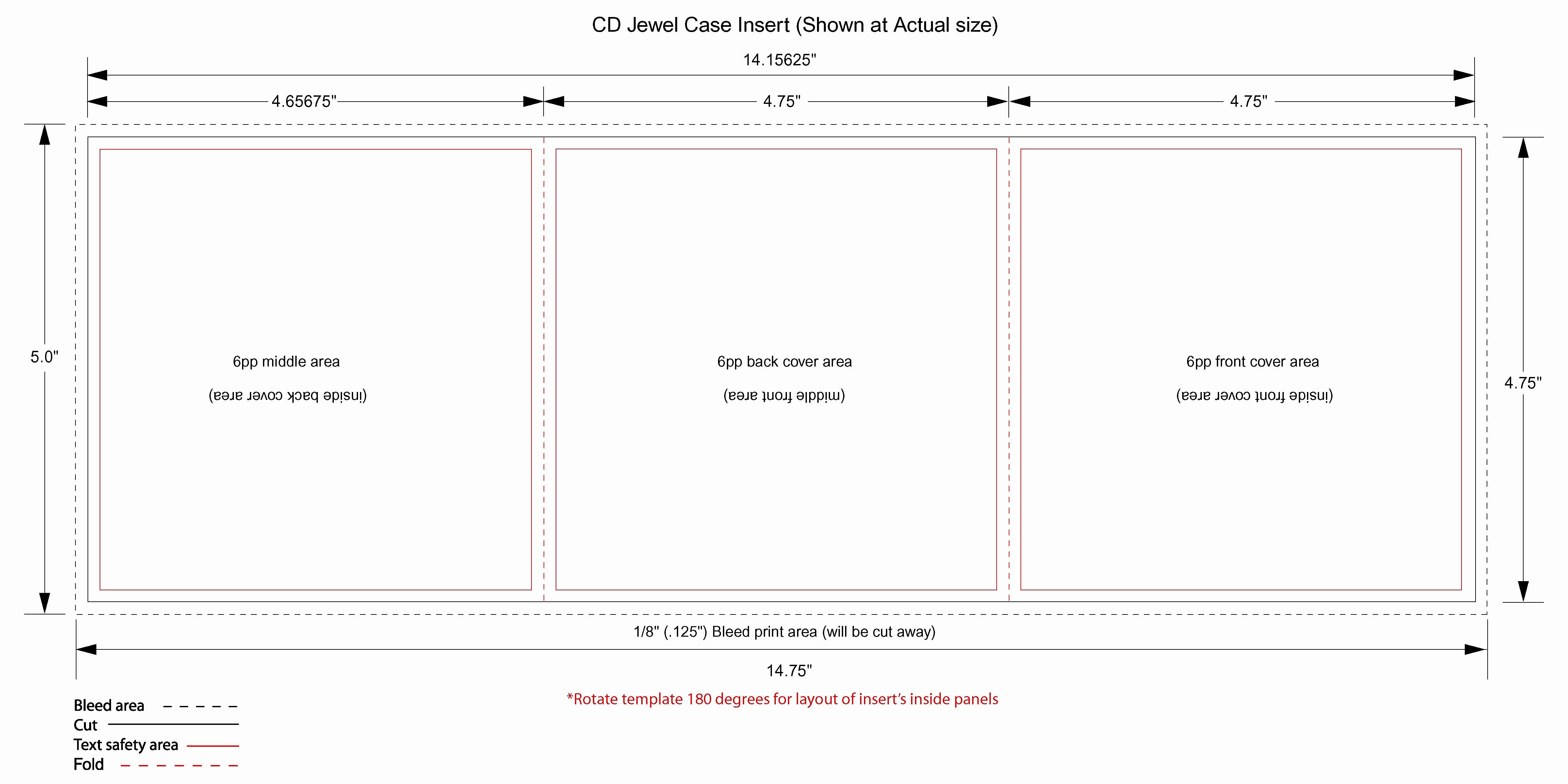 Cd Jewel Case Template Unique 3 Best Of Cd Jewel Case Cover Templates Cd Jewel