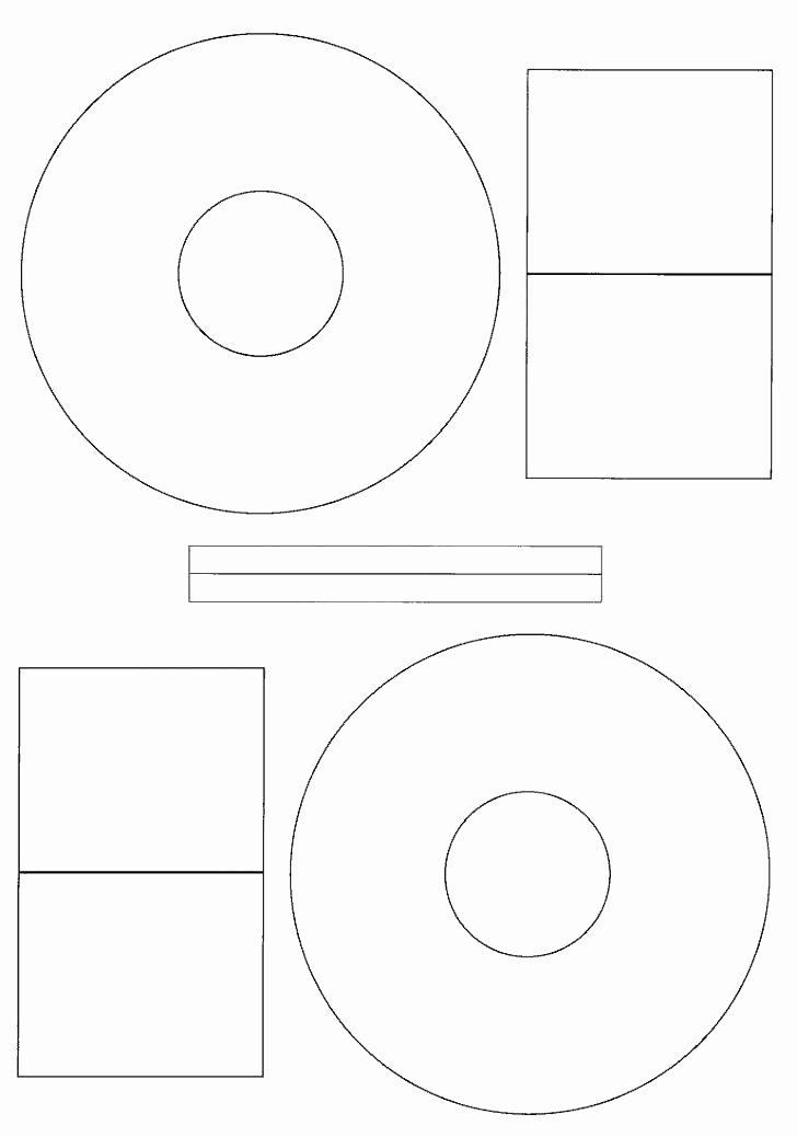 Cd Label Template Photoshop Elegant Template Sample Label Template Cd Shop Pressit Cd