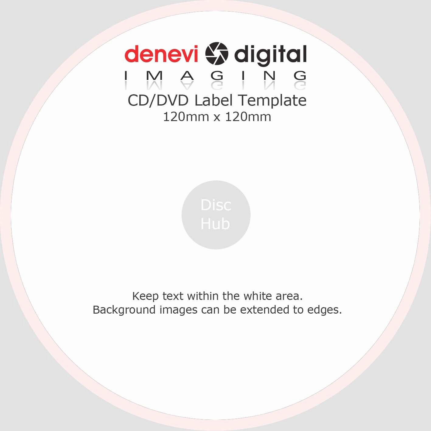 staples cd label template photoshop