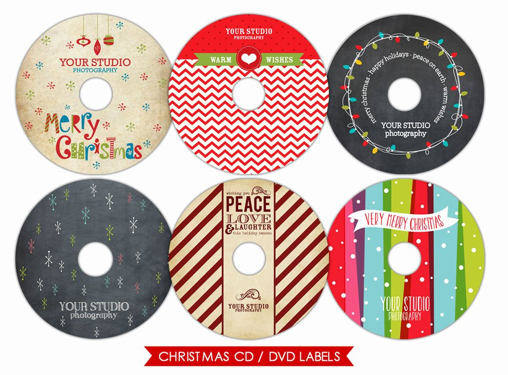 Cd Label Template Photoshop Inspirational 10 Cd Label Template Psd Free Dvd Label Templates