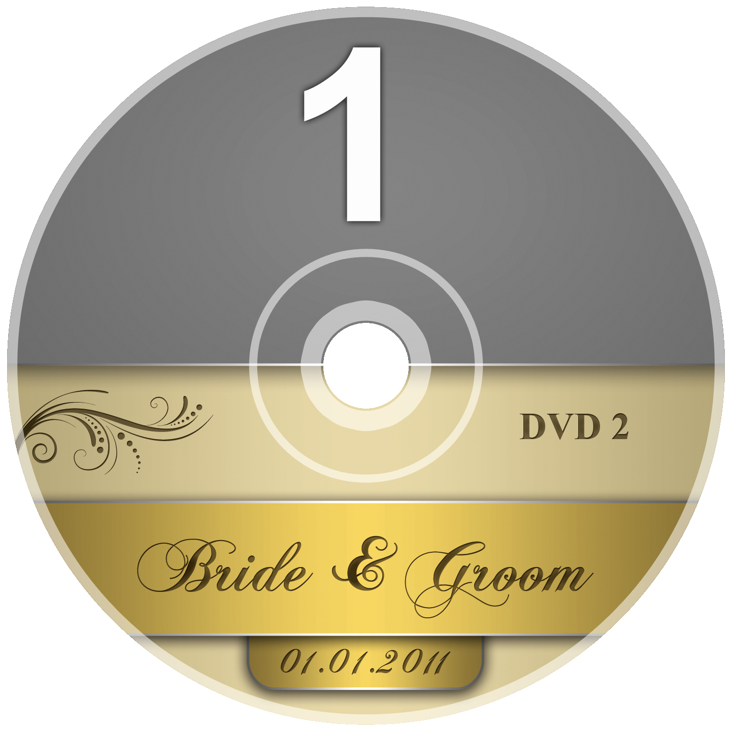 Cd Label Template Photoshop Inspirational Dvd Label Template Psd
