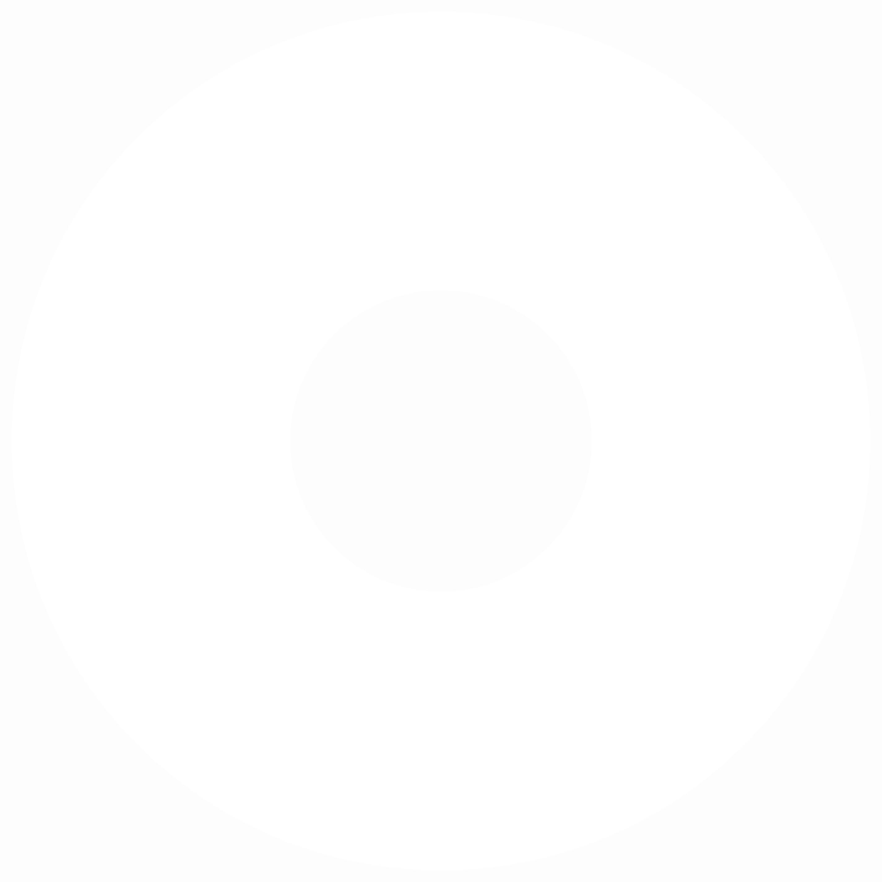 Cd Label Template Photoshop Luxury 5 Best Of Memorex Cd Label Shop Template Cd